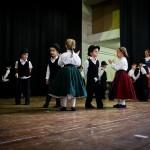 Pécsi Német Nap 2018 / Fünfkirchner Deutscher Tag 2018 (Fotó: Hubay József)