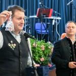 VII. Landestreffen der ungarndeutschen Schwabenkapellen