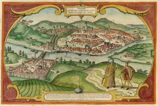 800px-Buda_Citerioris_Hungariae_Caput_Regni_avita_sedes._vulgo_Ofen_1617
