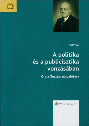 A politika es a publicisztika vonzasaban