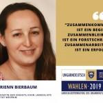 Adrienn Bierbaum