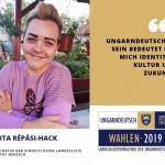 Anita Répási-Hack