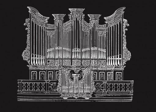 Ausschreibung 8. Int. Orgel-Kompositionswettbewerb (dragged) (1)