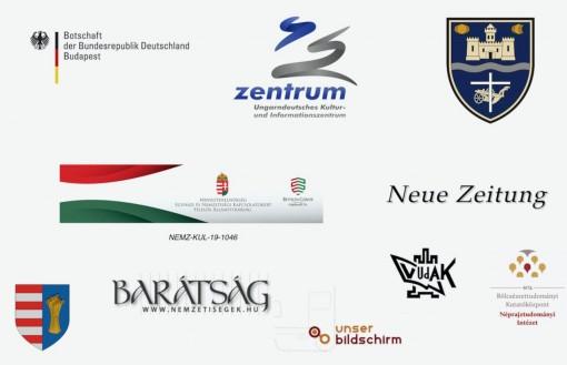 BLICKPUNKT_SZPONZOROK_2019