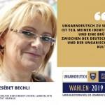 Erzsébet Bechli