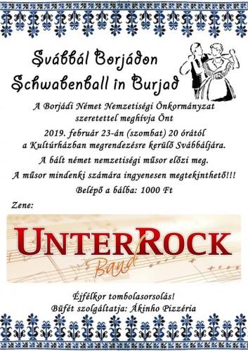 Borjad_2019_svabbal