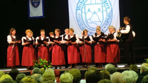 chor-der-musikfreunde-aus-ujfluch