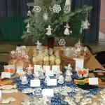 Christkindlmarkt, azaz karácsonyi vásár