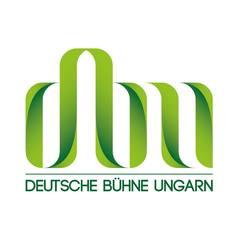 DBU_Logo_neu