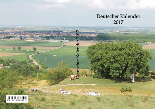 Umschlag-DK2017_Umschlag