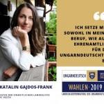 Dr. Katalin Gajdos-Frank