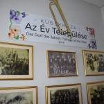 Kübekháza: Az Év Települése 2018 / Kübeckhausen: Das Dorf des Jahres 2018