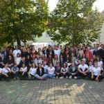 JEV-Herbstseminar 2016