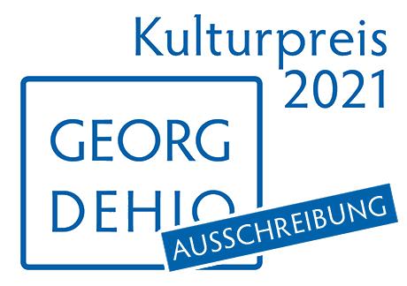 DehioKP2021_Logo_Ausschreibung_460