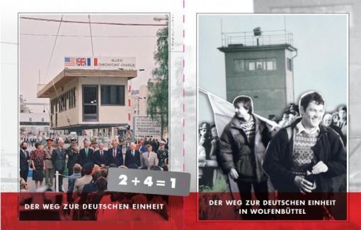 DeutscheEinheit-bild-0011-Kopie-840x538