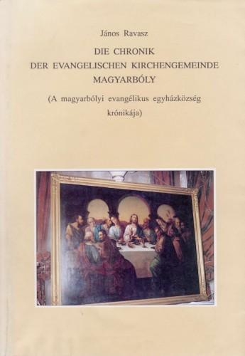 DieChronikderEvangelischen