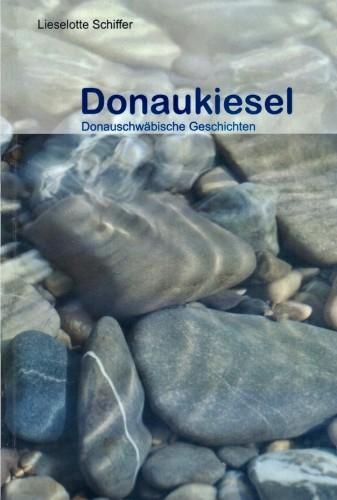 Donaukiesel kissebb