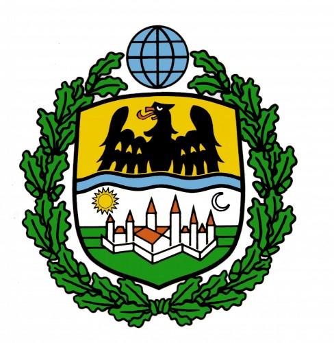 Donauschwaben_logo_gross_bearbeitet