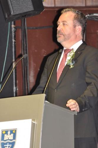 Dr._Bernd_Fabritius