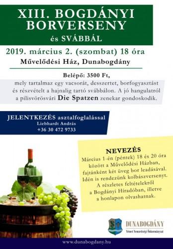 Dunabogdany_2019_svabbal