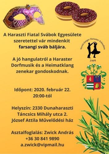 Dunaharaszti2020_2