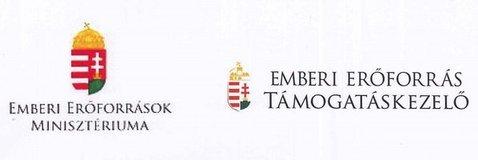 EMMI EMET logók