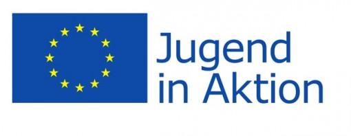 EU_flag_yia_DE-01-1