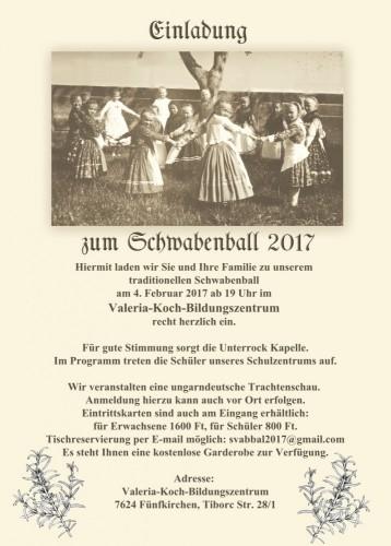 Einladung_Schw_2017_KVI