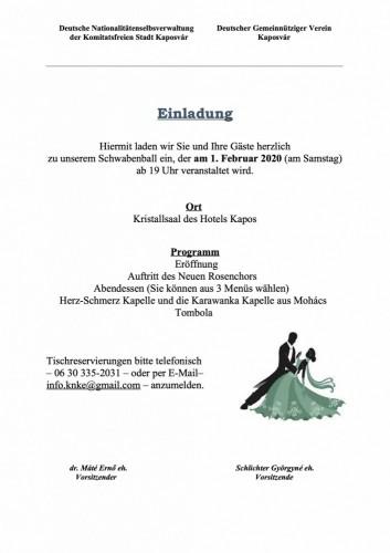 Einladung_Schwabenball_01.02.20._C