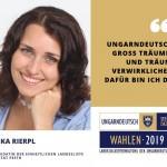 Erika Rierpl
