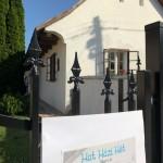 Das Heimatmuseum von Somor
