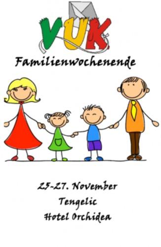 Familienwochenende_2016