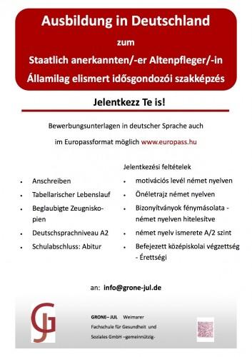 Flyerentwurf02ung-deutsch