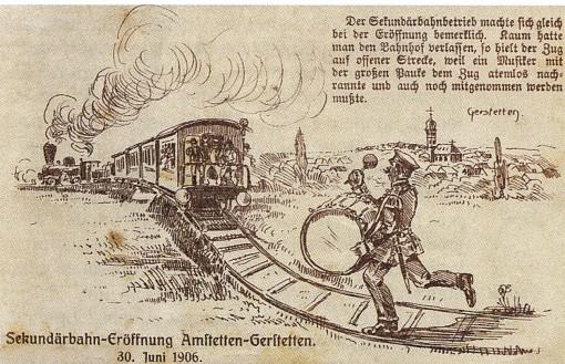 Forum_Gerstetten_Eisenbahn_Karte_Ohne_Namen
