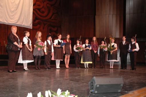 Gála 2011 081