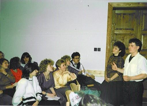 GJU-Gründung 1989-mit Radnai und Segner