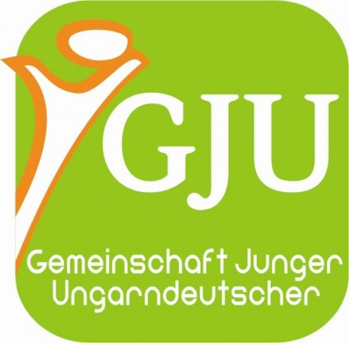 GJU logo
