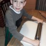 Sonderpreis (Unterstufe/Alleine): Antal Szám, Klasse 2, Totiser Kolonie Sárbereki Grundschule
