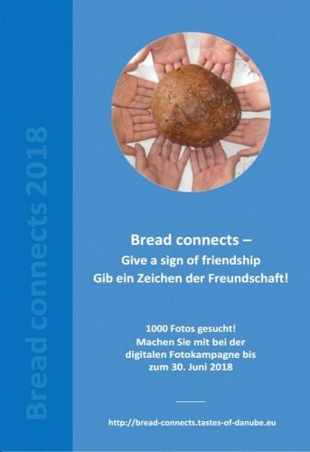Gib_ein_Zeichen_der_Freundschaft