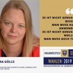 Mira Gölcz