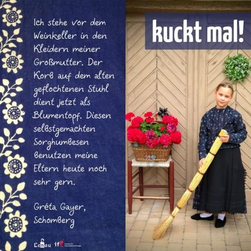 Greta-Geyer-1030x1030