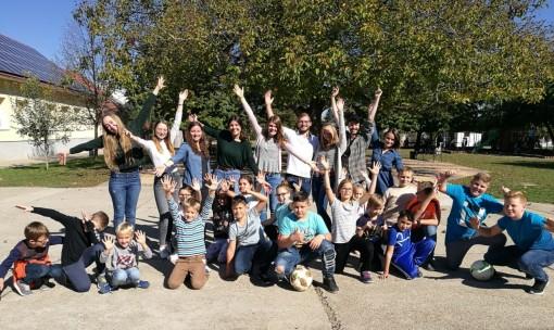 Gruppenbild_Kinder