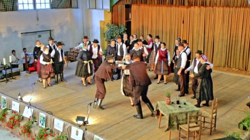 HD 2014-10-18 Tanz Großmanok S1010086 0195 Mohatsch