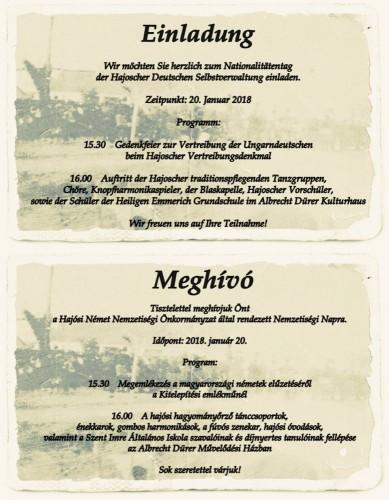Hajosch_Gedenkveranstaltung_20180120