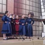 Hartauer Mädchenchor