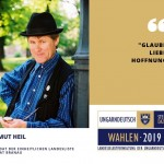 Helmut Heil