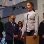 Laura Buchhaus - Hochdeutsch 7-8 . Klasse (geteilt)