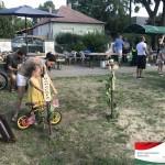 Diósdi Sváb Napok 2021 / Orascher schwäbische Tage 2021