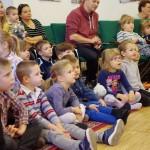 Szórakozva németül tanulni / Unterhaltsam die  deutsche Sprache erlernen