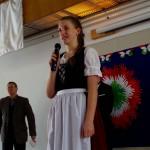 Tamara Csordás